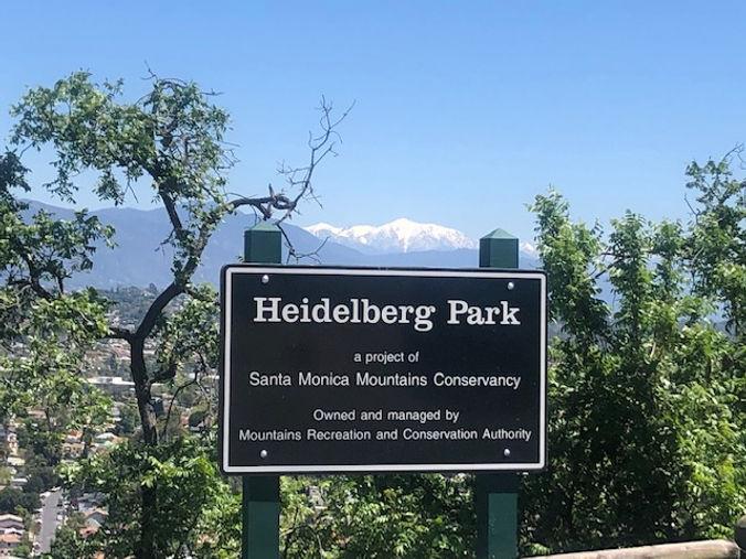 Hiedelberg Park .jpg