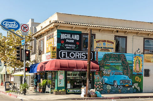 HP Frank's and Florist Corner of Fig.jpg