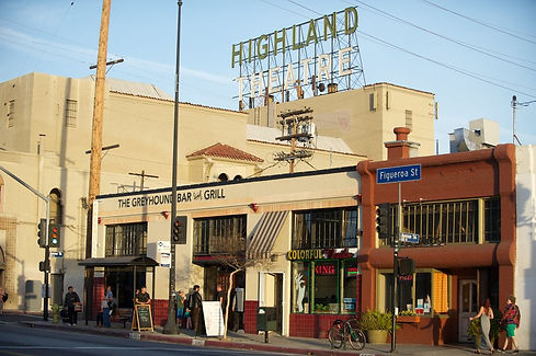 HP Theater and Greyhound Grill.jpg