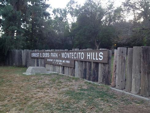 Debs Park Montecito Heights.jpg