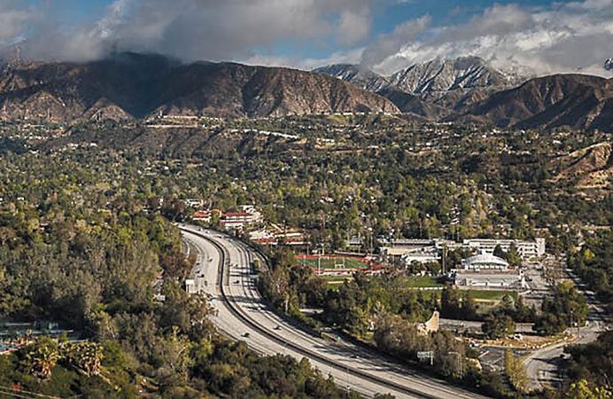 LaCanada View Photo.jpg