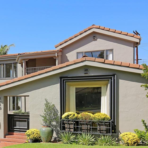 1319 Rossmoyne Ave., Glendale