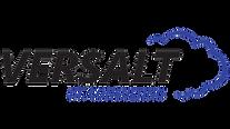 versalt-logo-1920x1080 transparent PNG.p