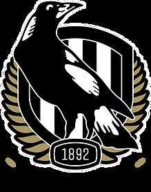 1200px-Collingwood_Football_Club_Logo_(2