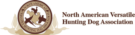 NAVHDA logo_edited.png