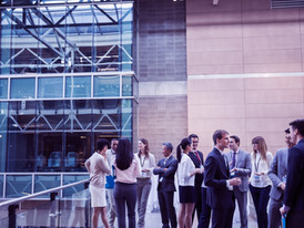 Why Alumni Programs are Critical to the Future Success of Your Organization