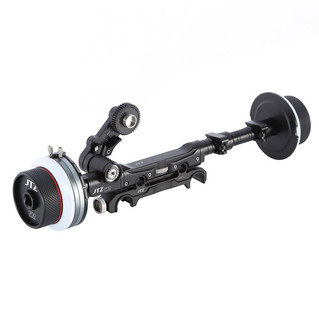 15mm/19mm Follow Focus System