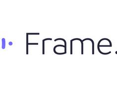 海外とのやりとりが多くなったのでFrame ioを導入