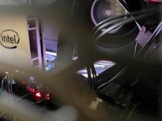 Gigabyte 3090 RTX Blower