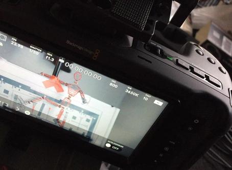 BMD Pocket Cinema Camera Sigma ART lenses Point 2