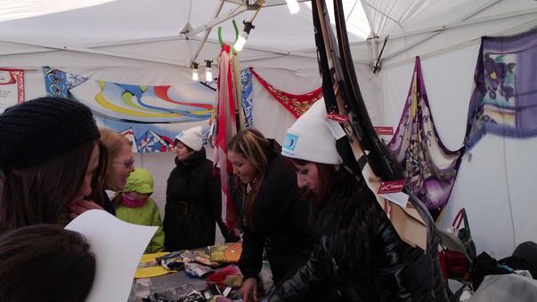 2013 Русская масленица в Лондоне (7).jpg