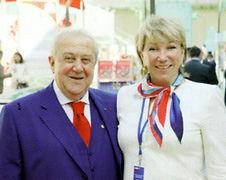 Татьяна Садофьева и г-н Церетели.jpg