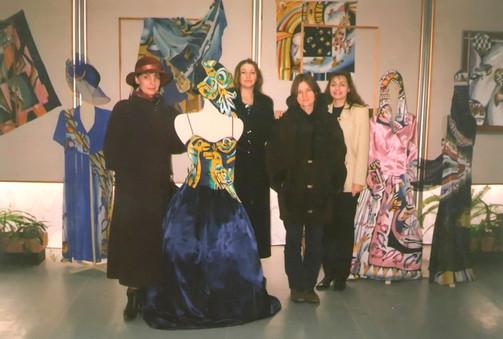 1994 выставка в Снежинске1.jpg