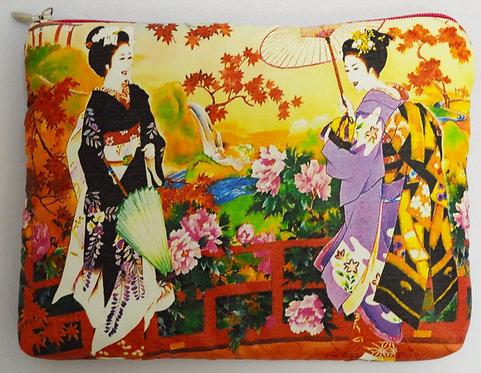 косметичка Япония