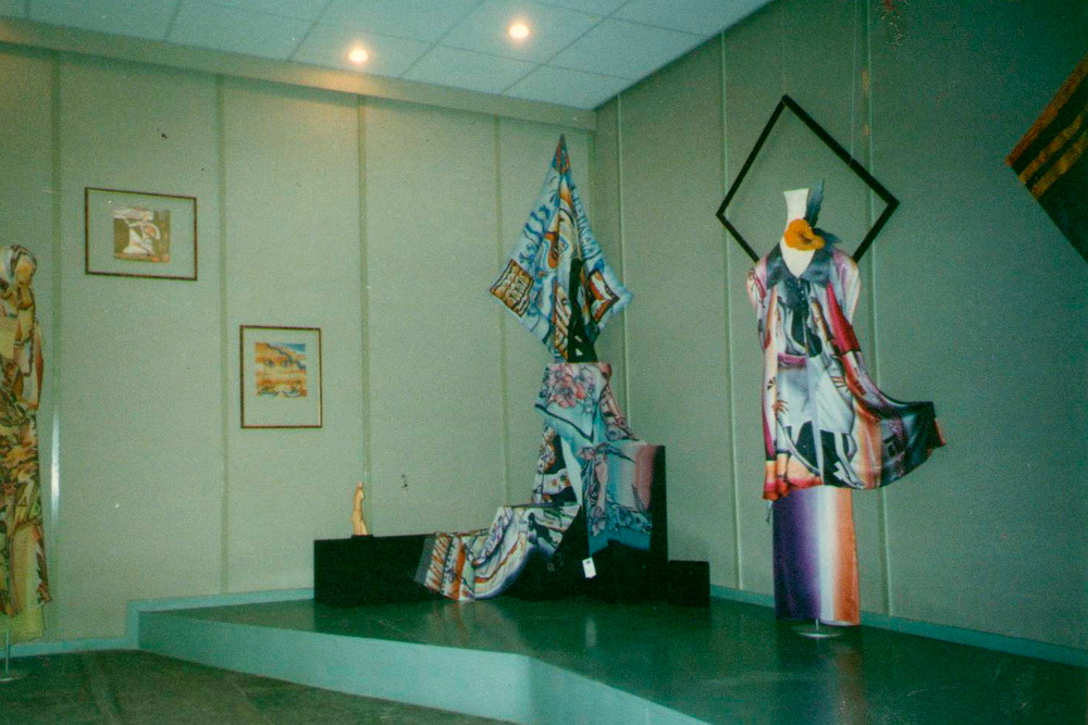 1995 персональная выставка в Уфе.jpg