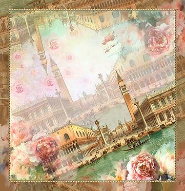 Венецианские пионы.jpg