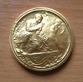2010 золотая медаль Конкурс Лепин_новый