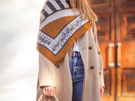 """""""Street Style"""" - новинка для ценителей модного стиля"""