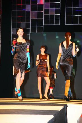 2008 конкурс Платье города Челябинск (8)
