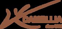 Камелия Логотип.png