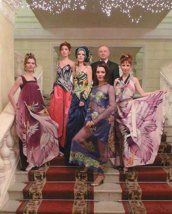 2011 с показа моделей одежды Озерск.jpg