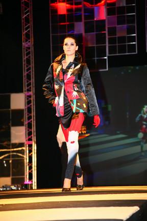 2008 конкурс Платье города Челябинск (2)