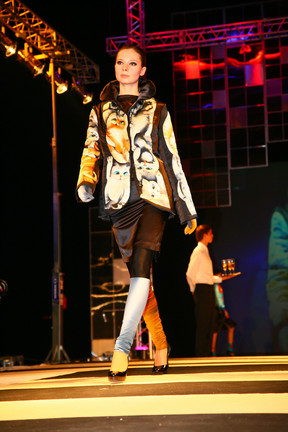 2008 конкурс Платье города Челябинск (3)