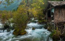 Cabin on Water.jpg