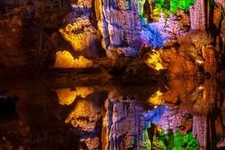 Karst Caves 5
