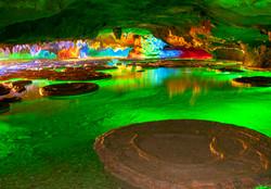 Karst Caves 4