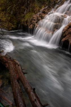 Waterfall Log.jpg