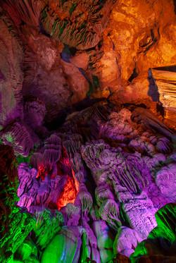 karst caves 3