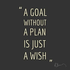 a goal  is a wish.jpg