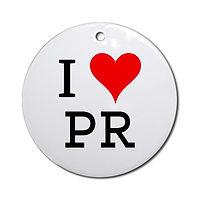 i-heart-pr-1.jpg