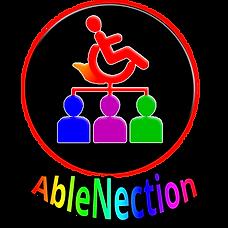 AbleNection Big.png
