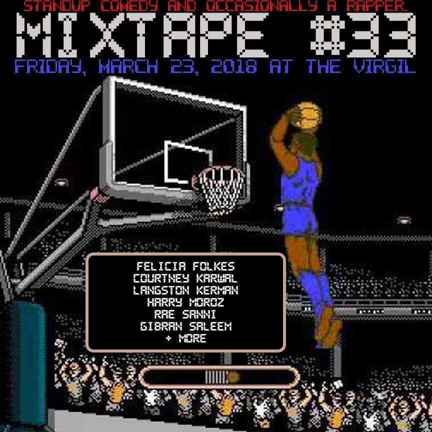 Mixtape#33.jpg