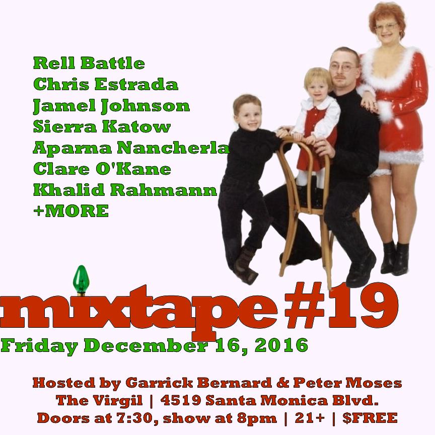 Mixtape#19.png
