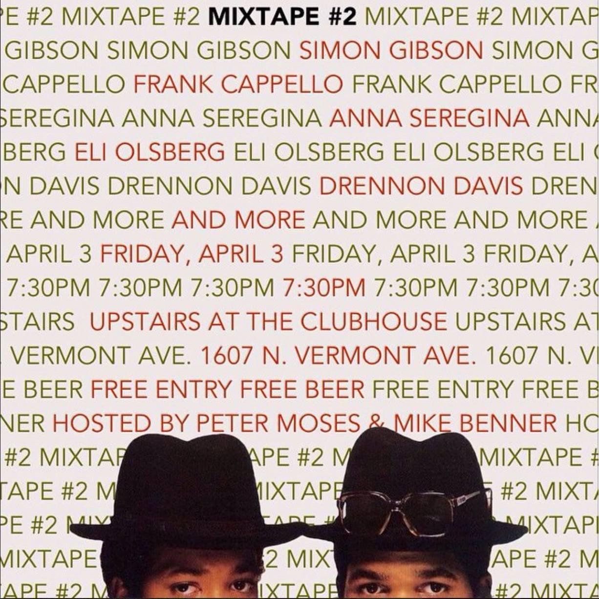 Mixtape#02.jpg