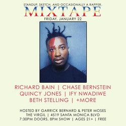 Mixtape#09.jpg