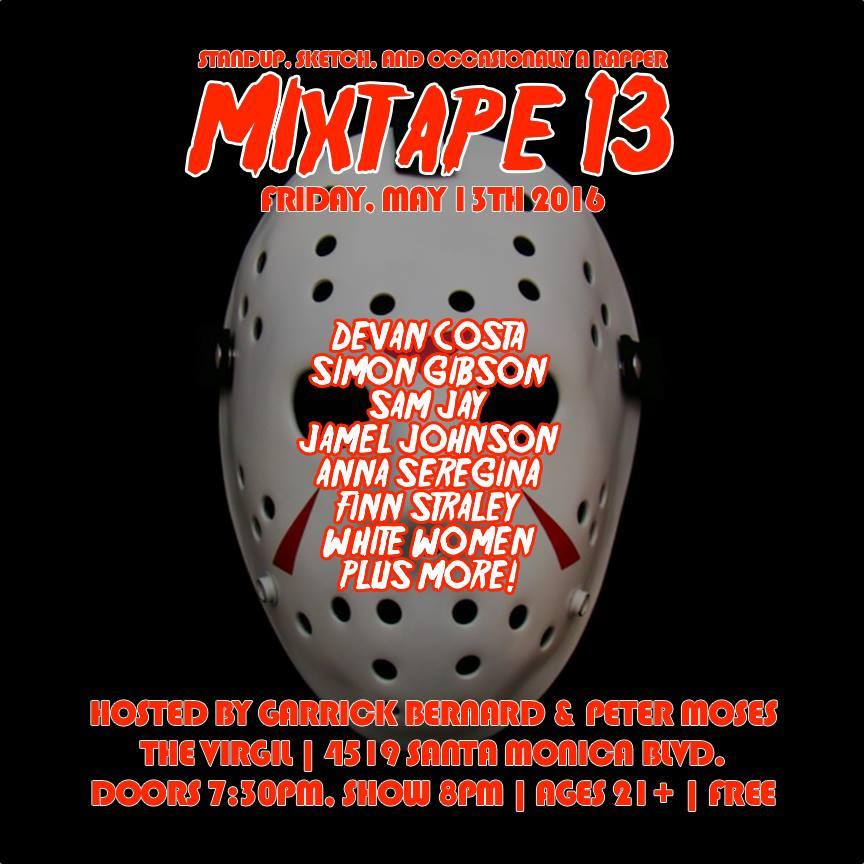 Mixtape#13.jpg