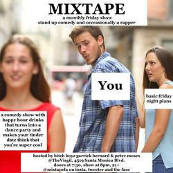 MixtapePoster#00.jpg
