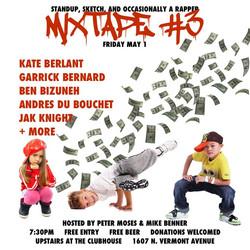 Mixtape#03.jpg