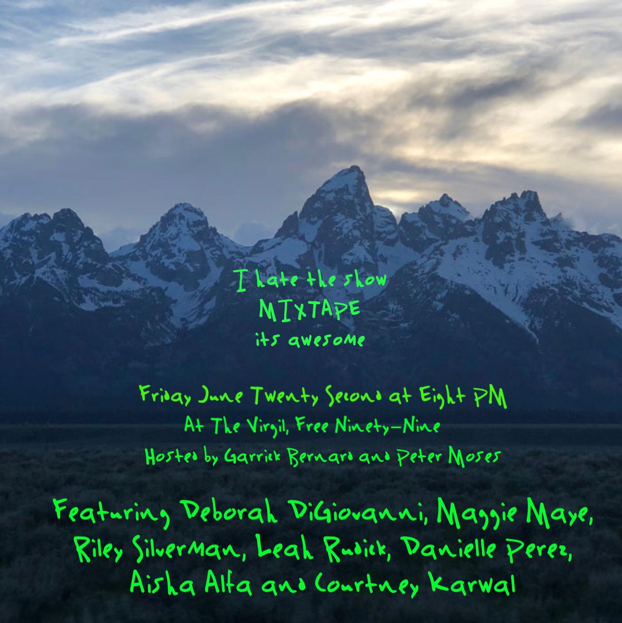 Mixtape#35.png