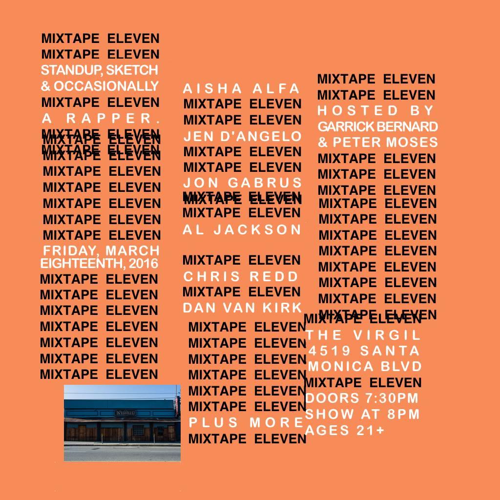 Mixtape#11.jpg