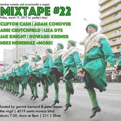 Mixtape#22.jpg