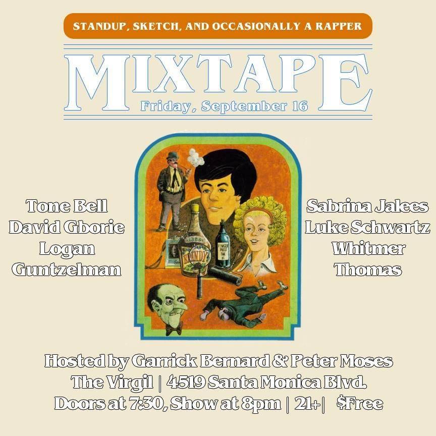 Mixtape#17.jpg