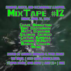 Mixtape#12.jpg
