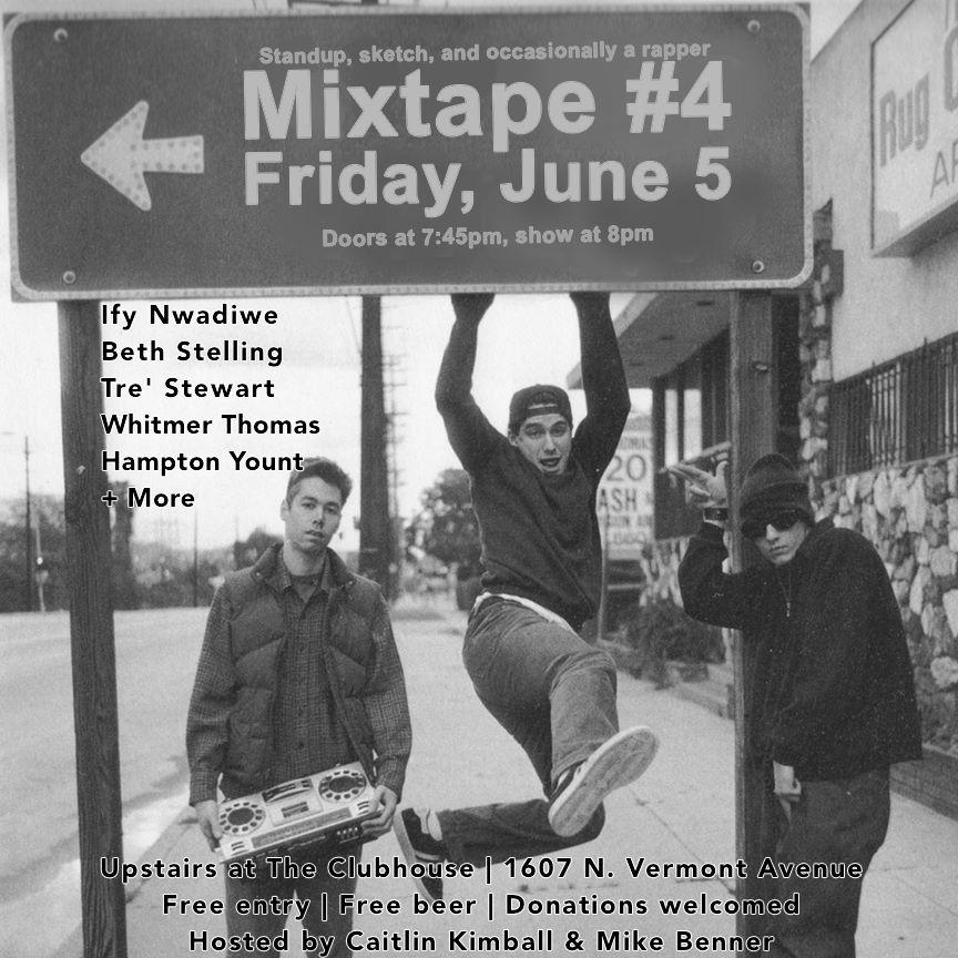 Mixtape#04.jpg