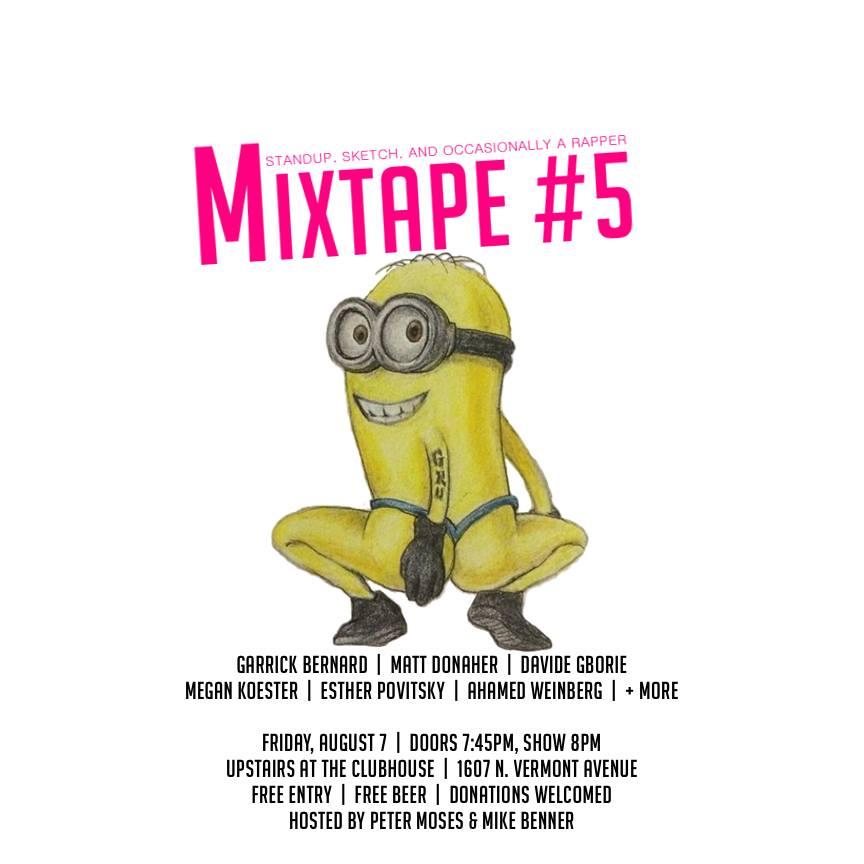 Mixtape#05.jpg