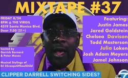 Mixtape#37.jpg